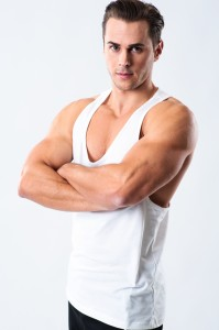 white_front_2