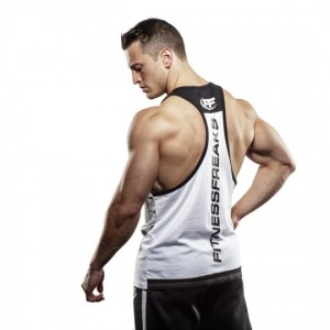 ff_tank_white_back